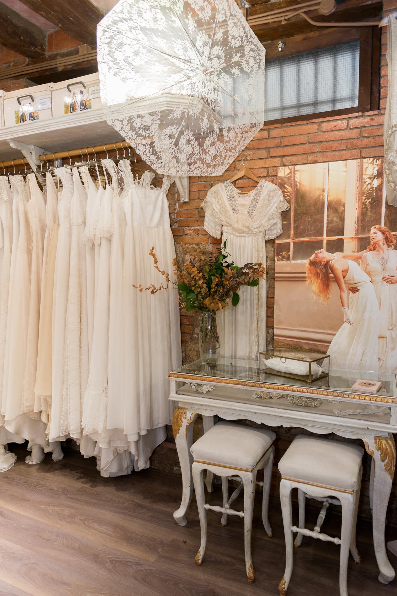 vestidos-vintage-larcabarcelona