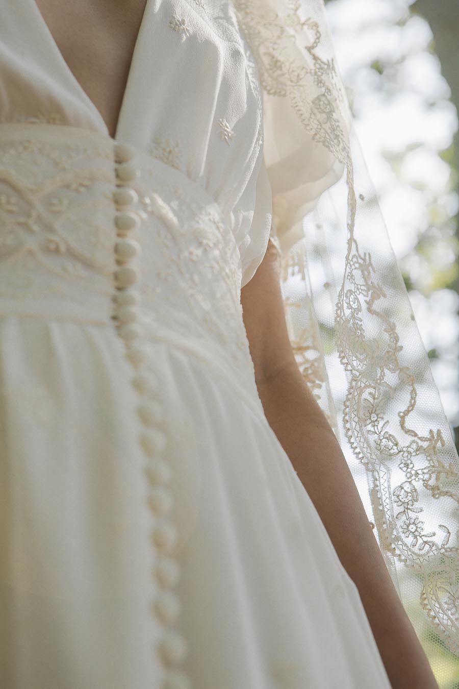 vestido-vintage-detalle