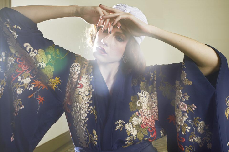 Kimono-vestido-años20