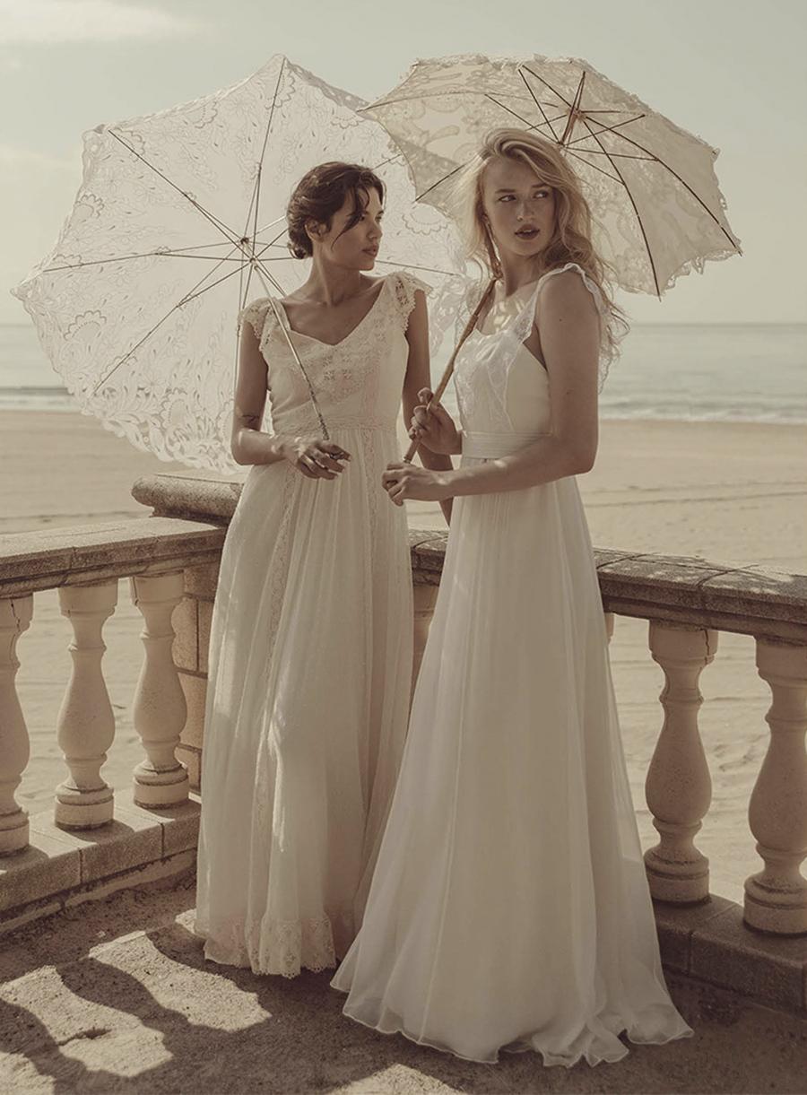 novias-vintage-playa