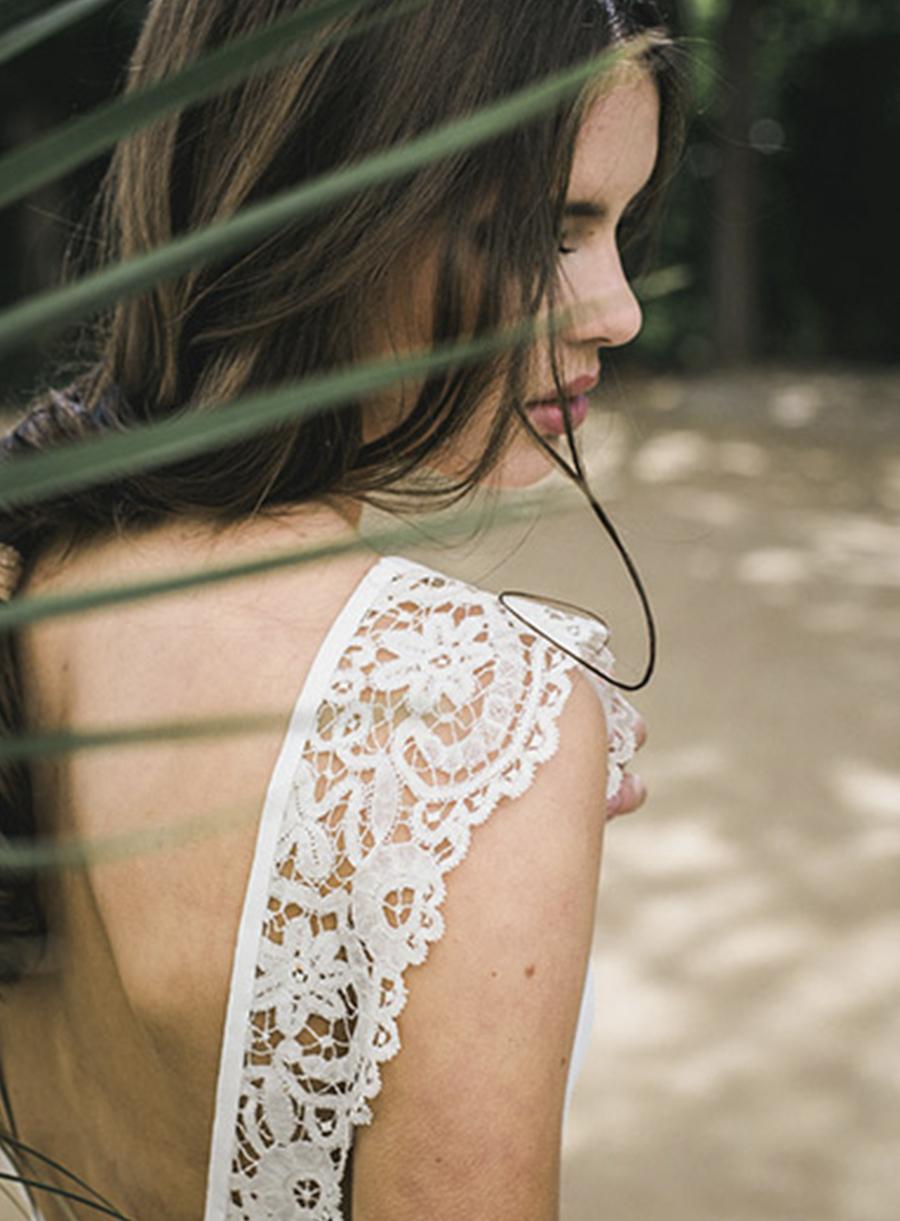 vestido-novia-vintage