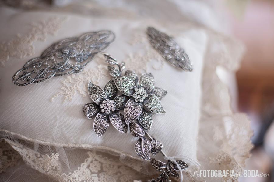 joyas-para-vestidos-años20