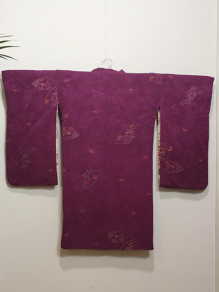 michiyuki-abanicos-espalda