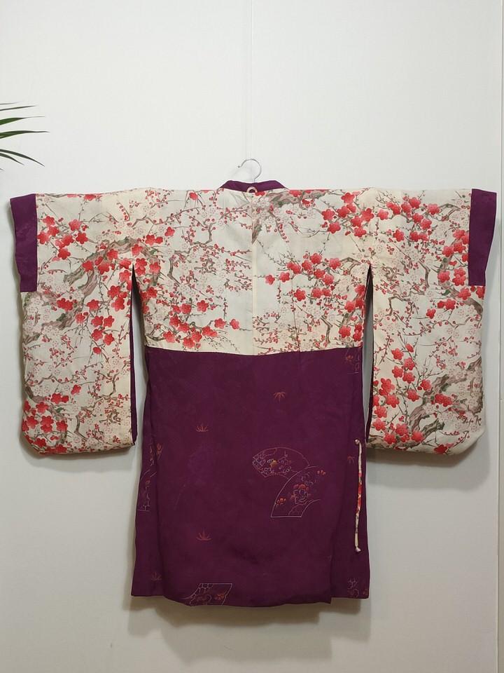 michiyuki-abanicos-forro