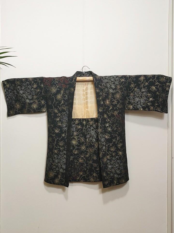 haori-urushi-delante01