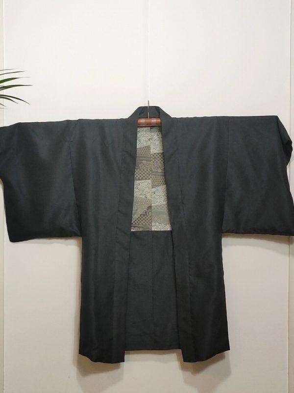 haori-hombre-negro-delante01