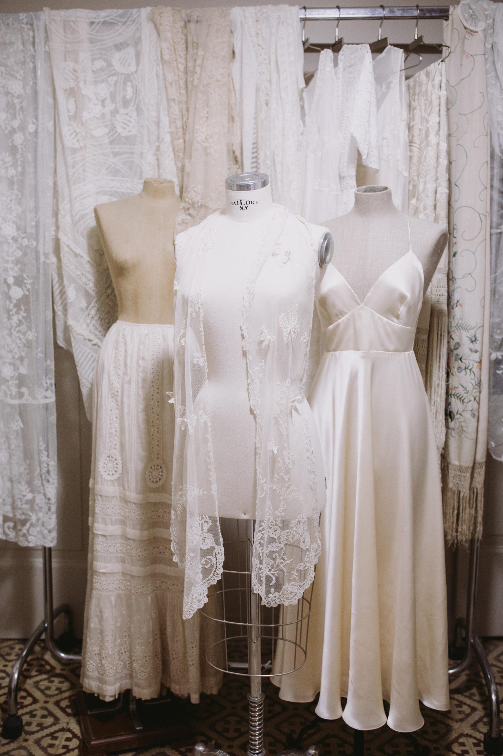 taller-Vestidos-novia-slow
