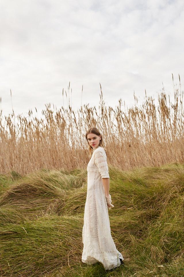 Vestido-vintage-sostenible-ecológico