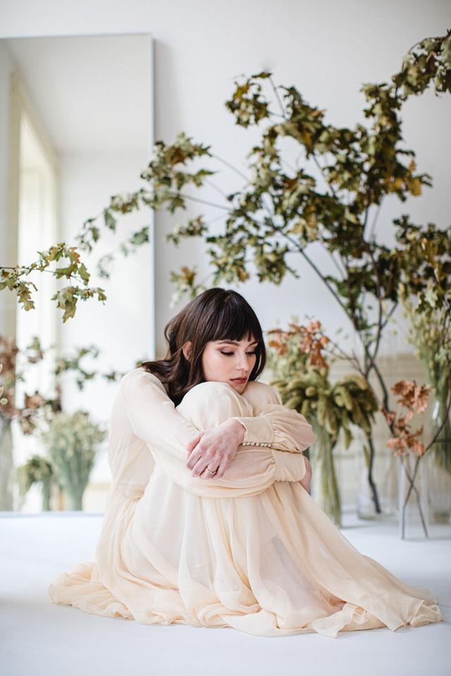 Vestido-novia-confección-sostenible-España