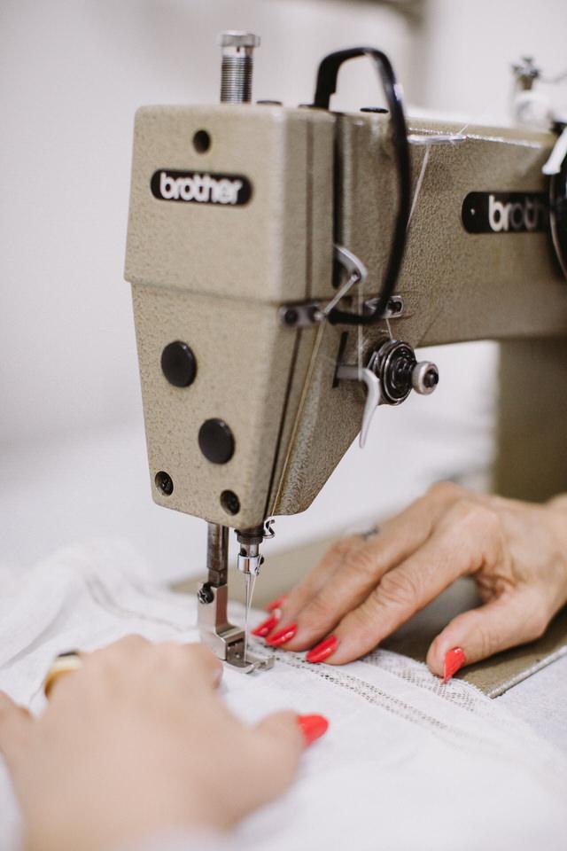 Vestido-sostenible-etica-condiciones-laborales