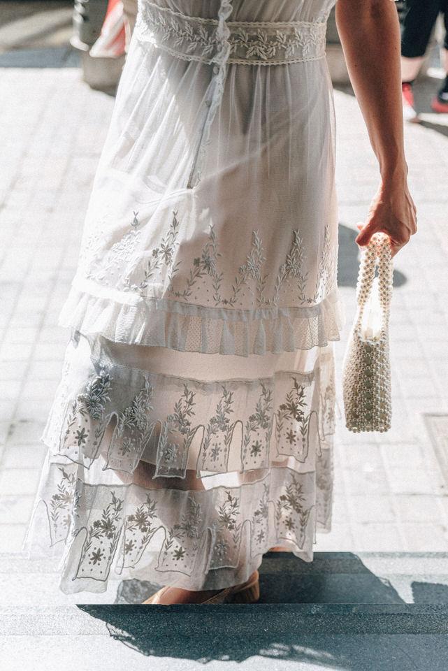 Novia-anos20-vestido-autentico