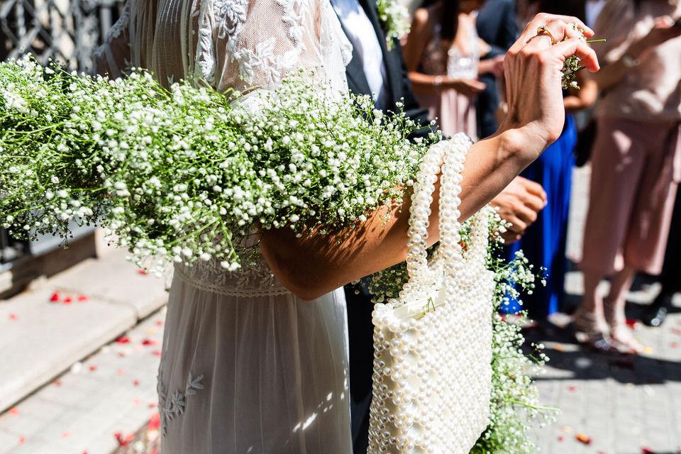 bolso-vintage-novia-anos20-vestido