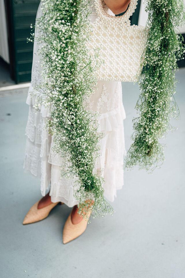 vestido-novia-anos20