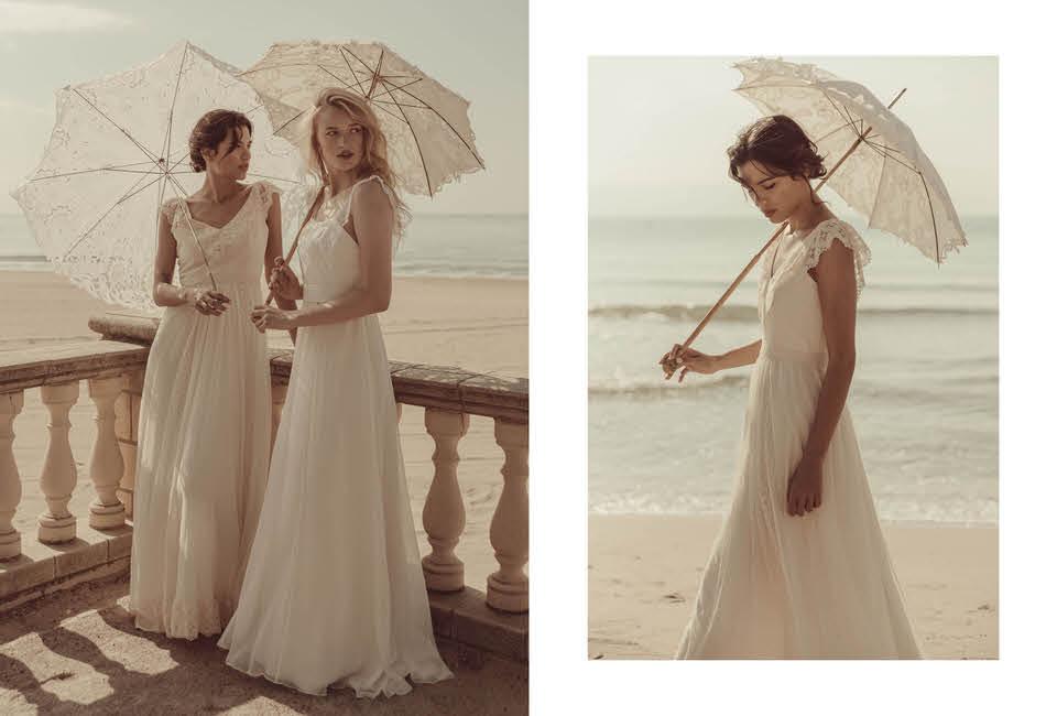 dos-novias-con-vestido-slow