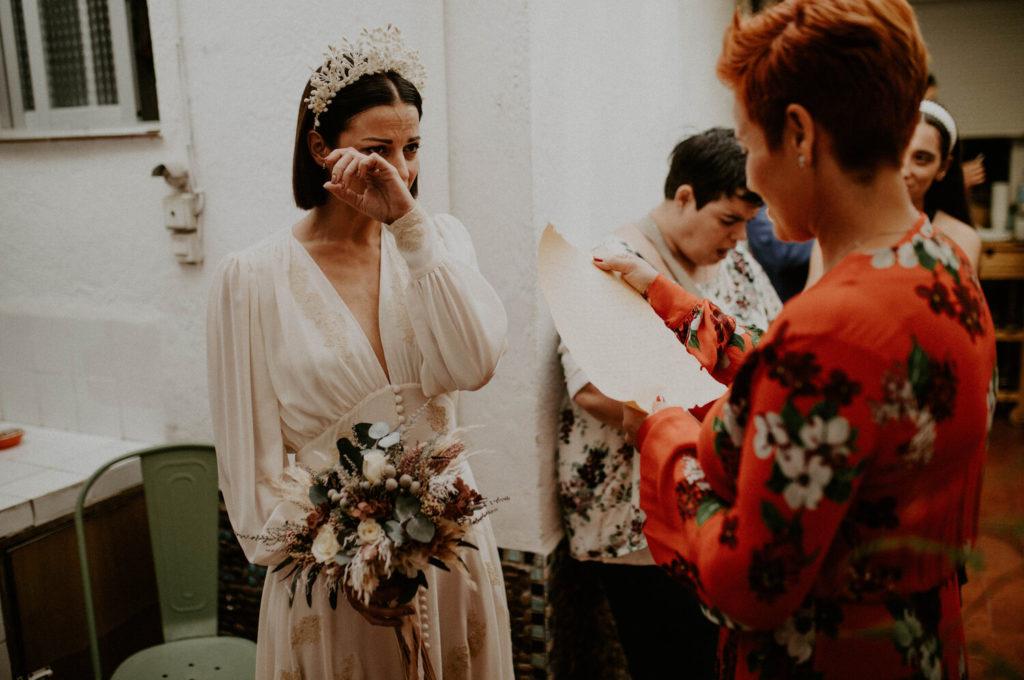 novia-boho-llorando-poema