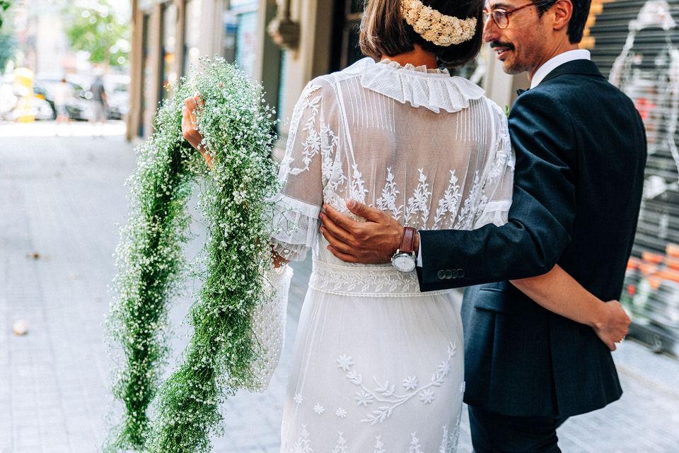 Vestido-encaje-antiguos-novia-vintage
