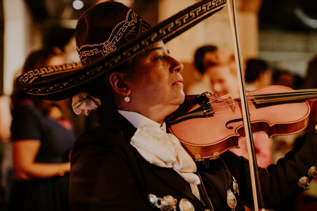 mariachis-boda-bohemia