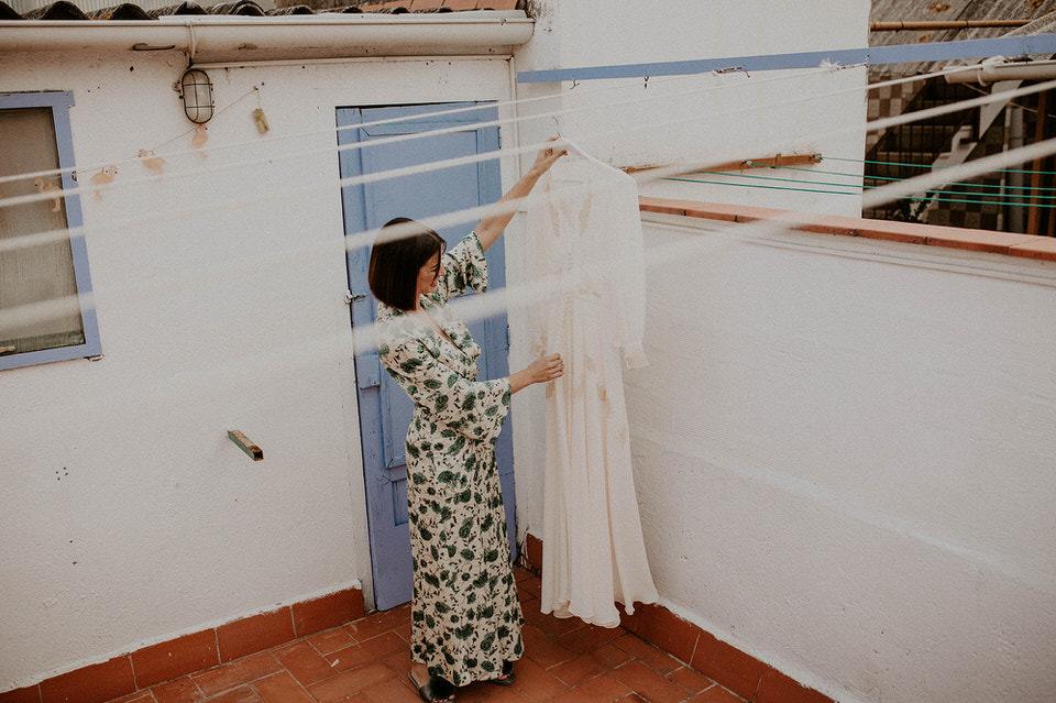 Vestido-novia-bohemio-Barcelona