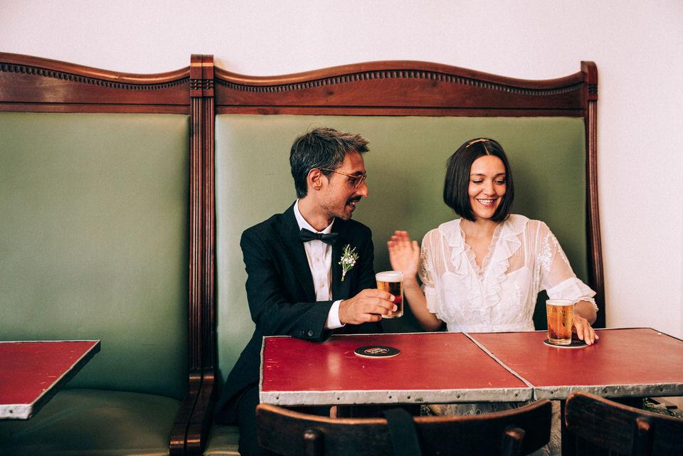 novia-vestido-encaje-antiguo