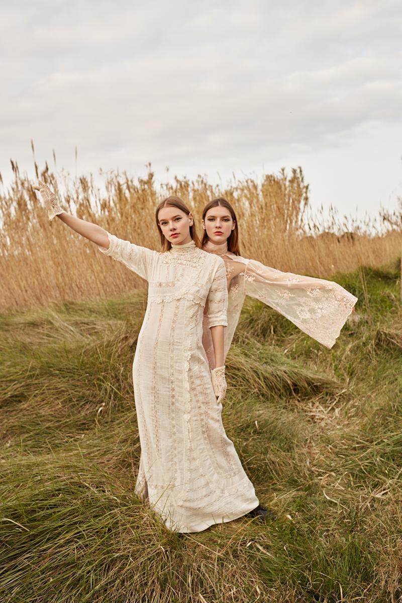 vestido-de-novia-sostenible-vintage