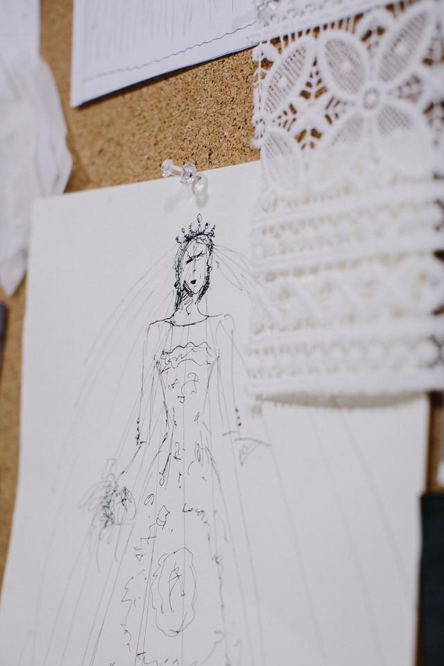 L Arca Barcelona atelier y tienda vintage