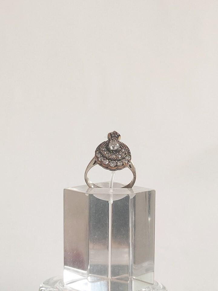 anillo-art-decó-zircon-1-BASILISA