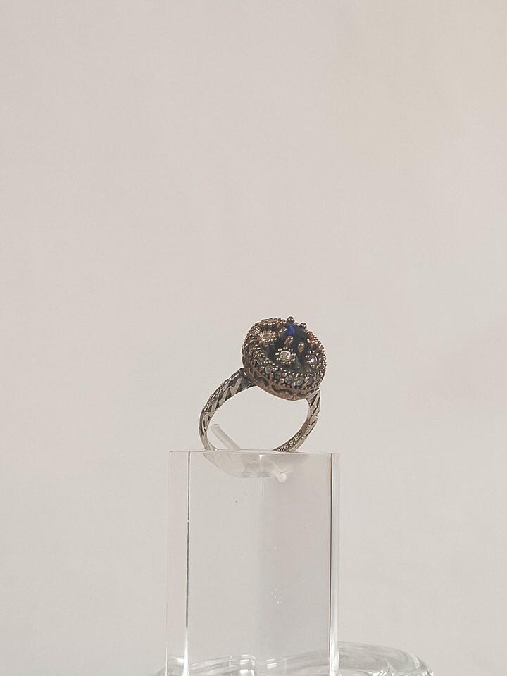 anillo-isabelino-azul-redondo-1-ELICIA