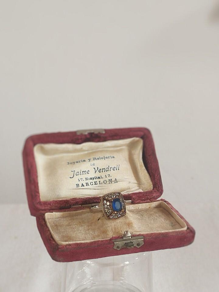 anillo-otomano-azul-cuadrado-3-DOROTEA