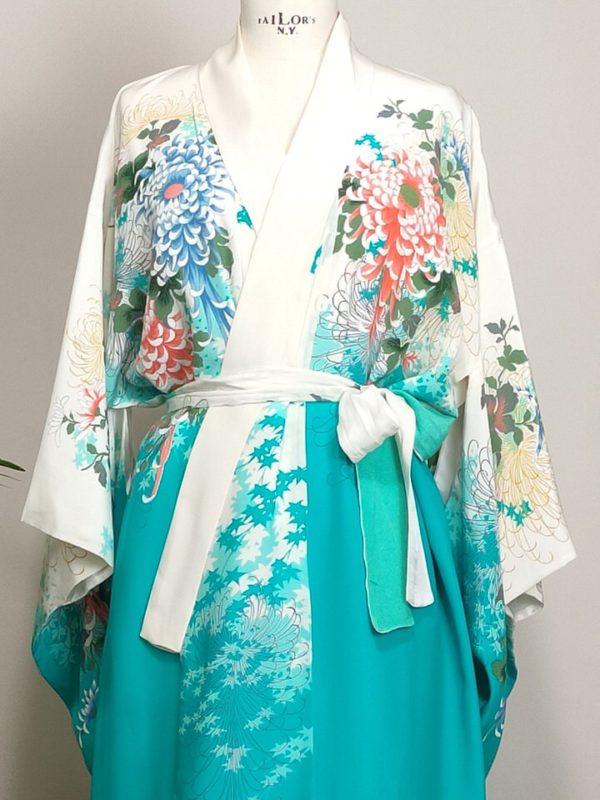 bata-floral-seda