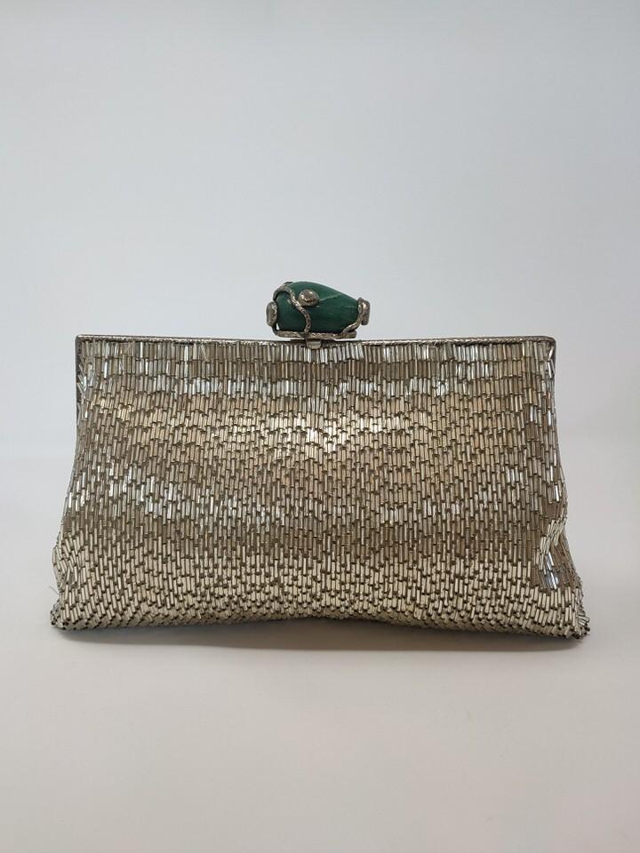 bolso-de-fiesta-plata