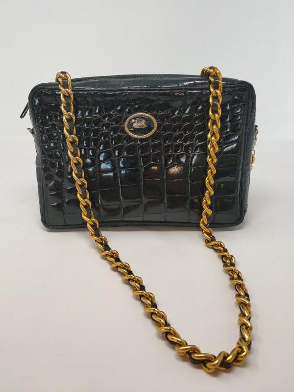 bolso-vintage-mujer