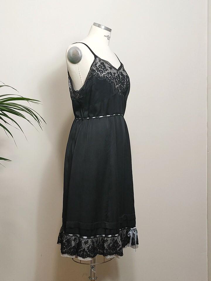 combinacion-antigua-seda-encaje-negro-04.jpg