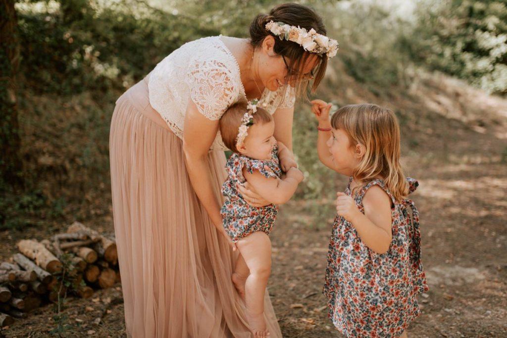 vestido-novia-dos-piezas-niñas