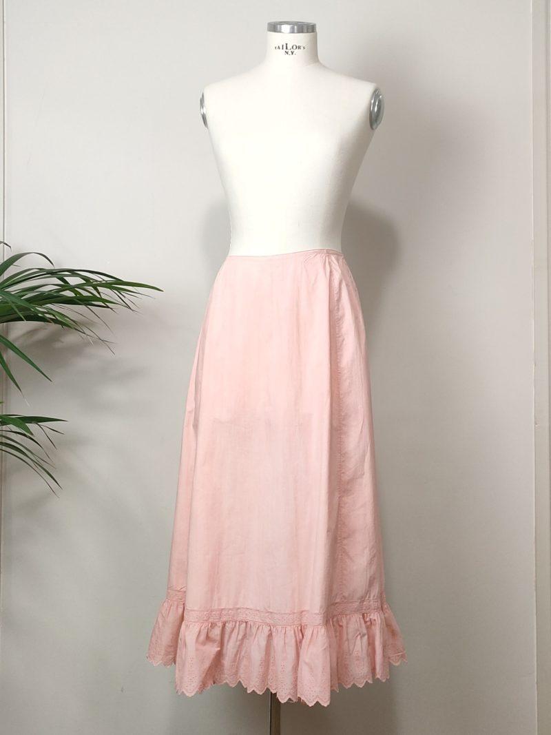 falda-antigua-agodon
