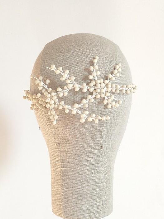 flores-cera-novia