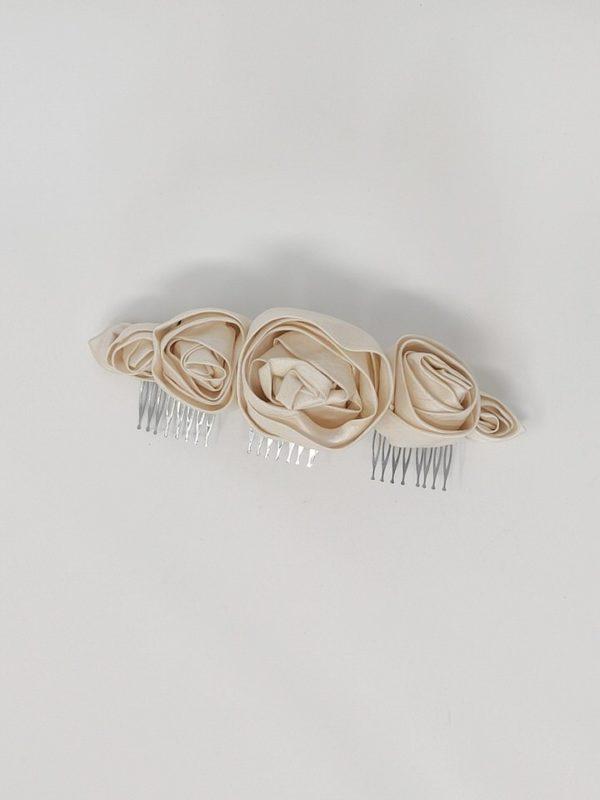 flores-seda-tocado-novia