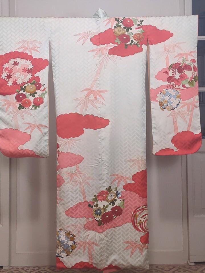 kimono-geisha-vintage
