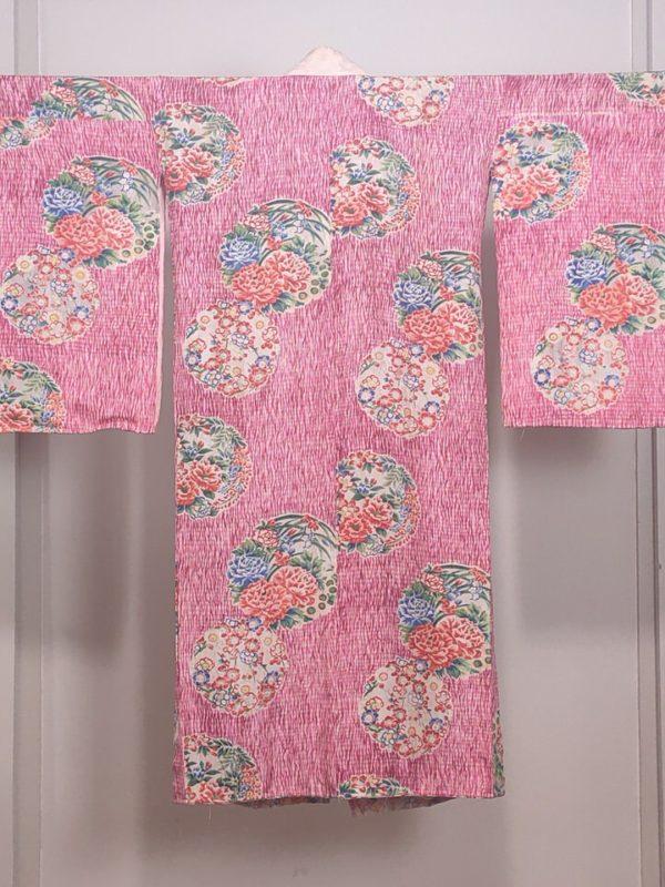 kimono-nagajuban-mujer