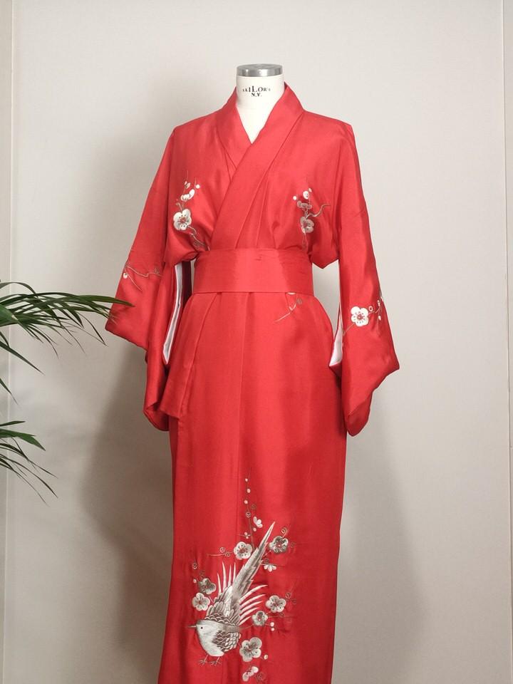 kimono-para-fiesta-rojo