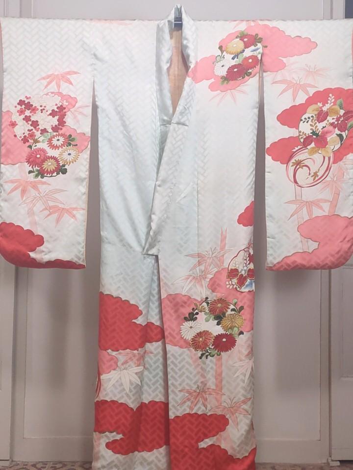 kimono-vinatge-novia