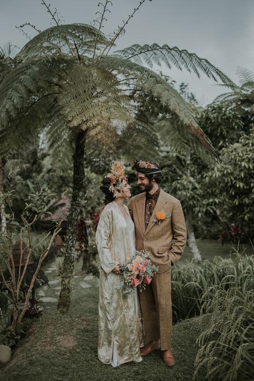 novia-original-Bali