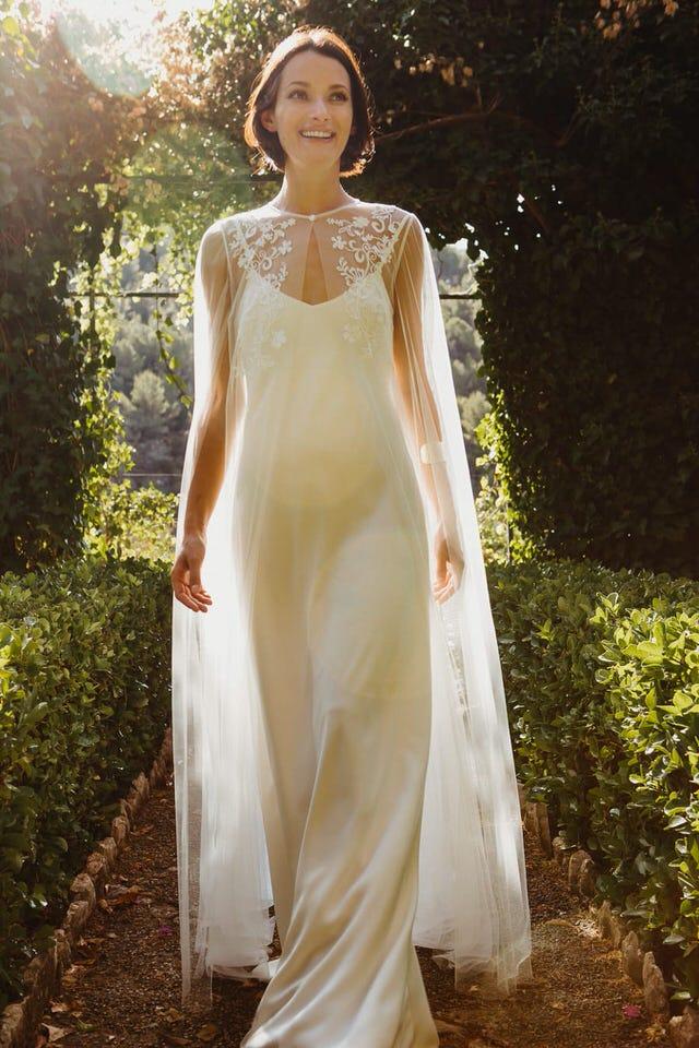 Vestido-novia-slow-sol
