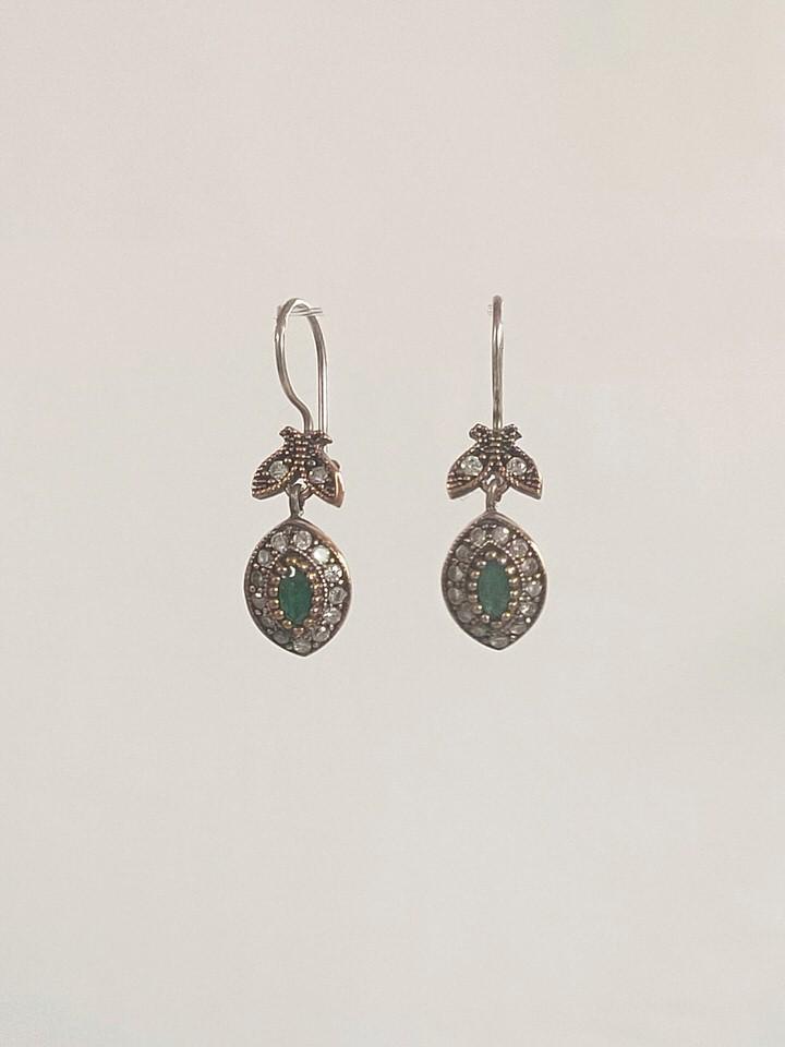 pendientes-isabelinos-verdes-rombo_pequeño