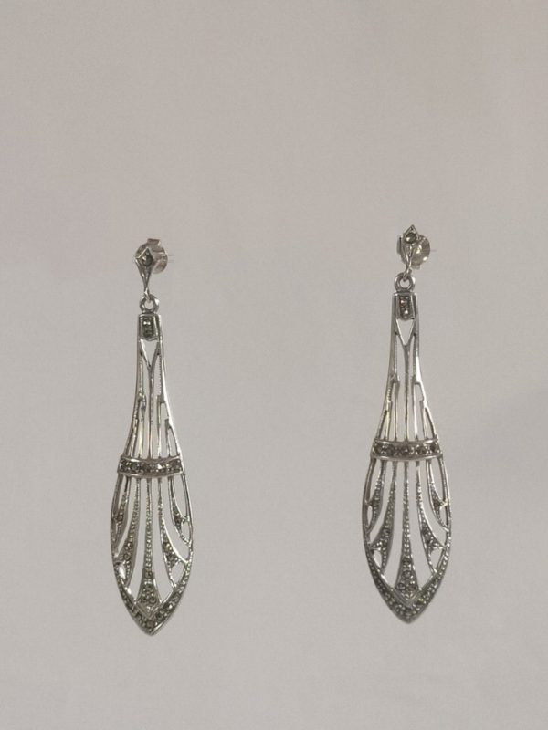 pendientes-plata-estilo-modernista-NAZARIA