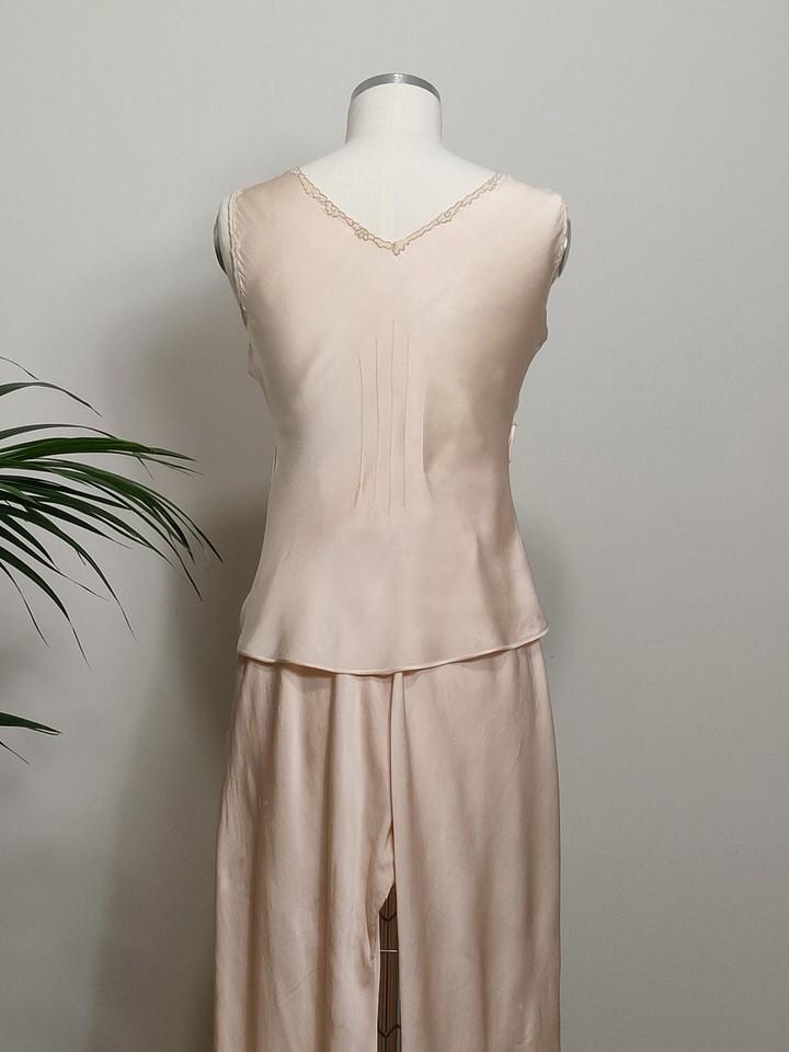 pijama-seda-vintage-anos-30-01.jpg
