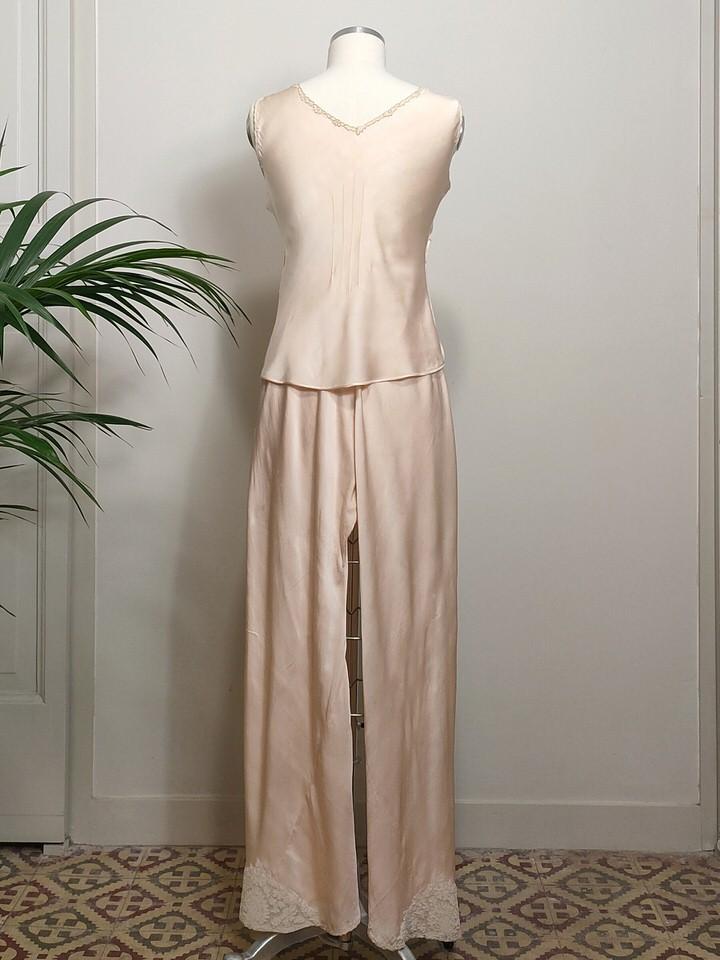 pijama-seda-vintage-anos-30-03.jpg