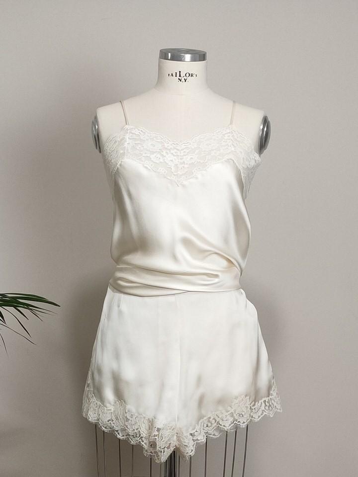 top-y-culotte-seda-novia
