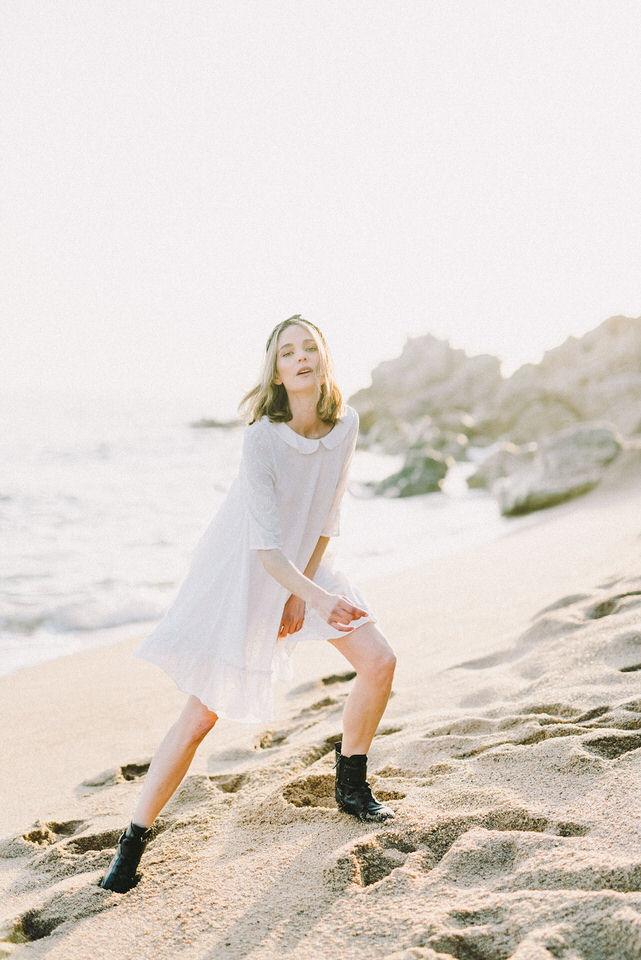 vestido-algodon-blanco