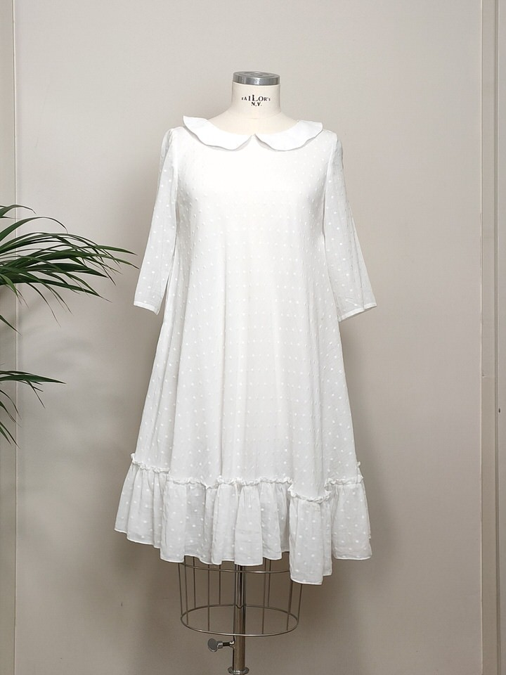 vestido-babydoll-plumeti