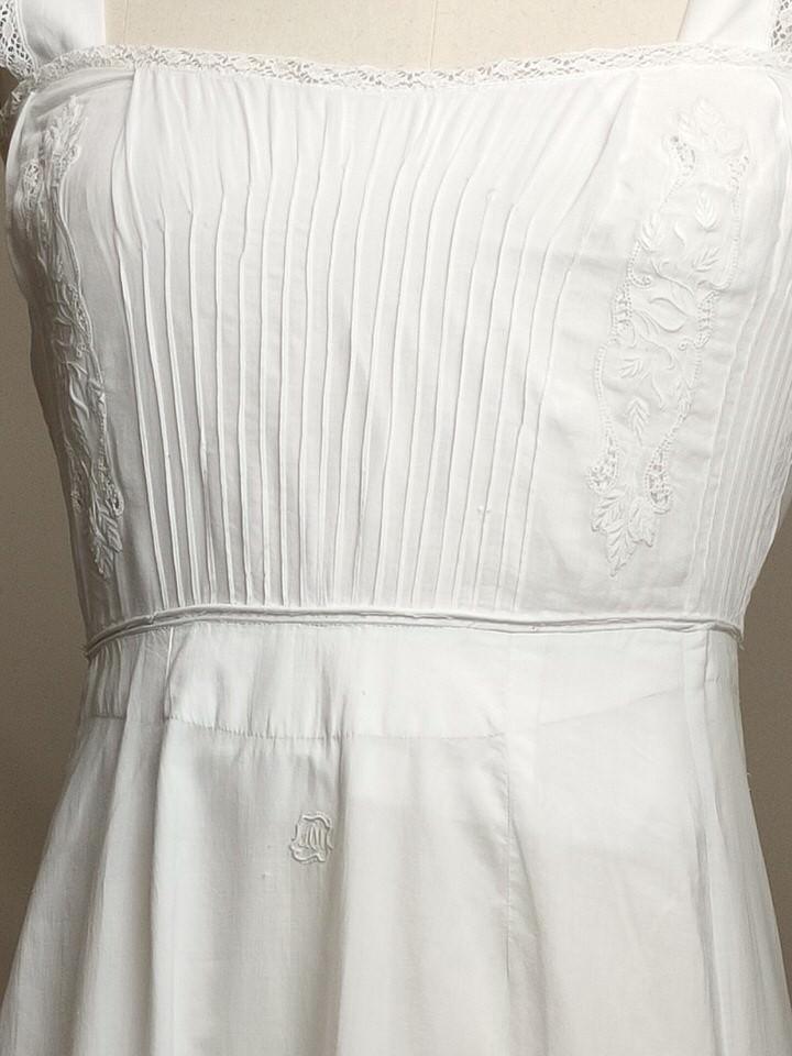 vestido-campestre-blanco